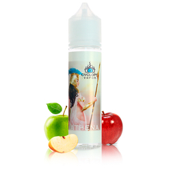 Athena 50ml - Cyclops Vapor