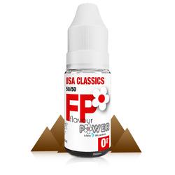 Classic USA CLASSICS 50/50 - FP