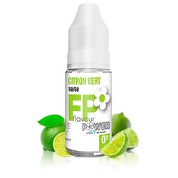 Citron Vert 50/50 - FP
