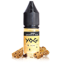 Original Granola 10ml - Yogi