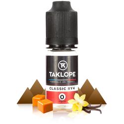 Classic RY4 - Taklope