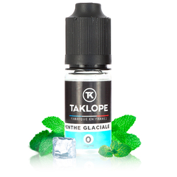Menthe Glaciale - Taklope