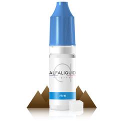 CLASSIC FR-W - Alfaliquid