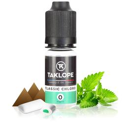 Classic Chloro - Taklope