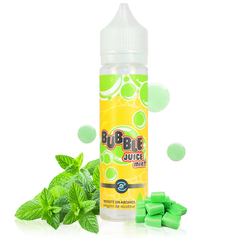Bubble Mint 50ml - Aroma Zon