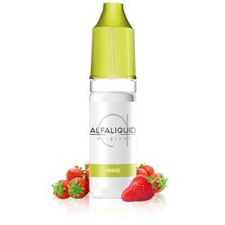 FRAISE - Alfaliquid