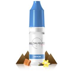CLASSIC AMERICAN - Alfaliquid