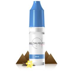 CLASSIC GOLD - Alfaliquid