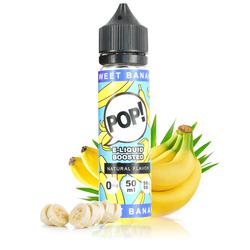 Sweet Banana - POP!