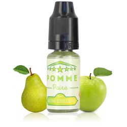 Arôme Pomme Poire - Cirkus