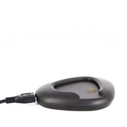 Chargeur Minikin V3 - AsMODus
