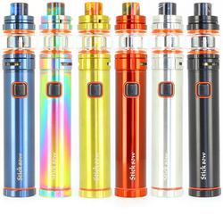 Kit Stick 80W - Smok