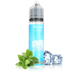 Super Ice 50ml - Avap