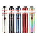 Kit Stick V9 Max 8.5ml - Smok