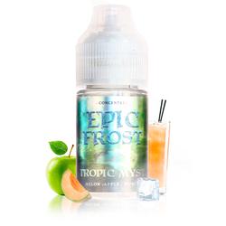 Concentré Tropic Myst - Epic Frost