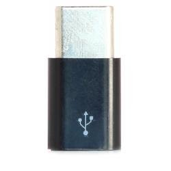 Adaptateur micro USB / USB type-C