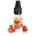 Arôme Strawberry Explosion - K-Boom