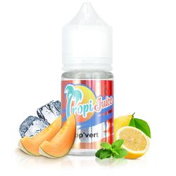 Concentré TropVert 30ml - Tropi Juice