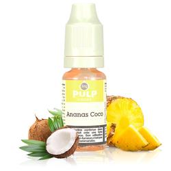 Ananas Coco - Pulp