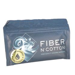 Fiber N' Cotton V2