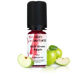Concentré Red Astaire Pomme - T-Juice