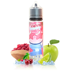 Pink Devil Fresh Summer 50ml - Avap