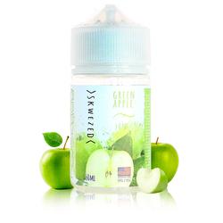 Green Apple - Skwezed
