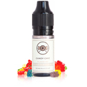 Candy Chic 10ml - Flavor Hit