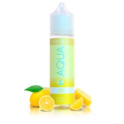 Lush 50ml - Aqua Cream