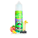Grinza 50ml - Muster