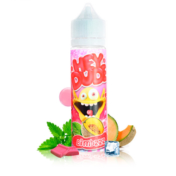 Bimbzzz 50ml - Hey Dude
