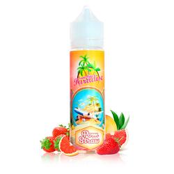 Pom Straw - Sunshine Paradise