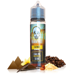 Fafnir 50ml - High Creek