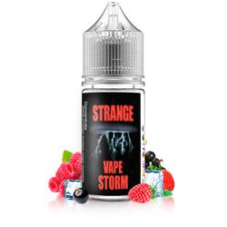 Concentré The Storm - Stranger Vape