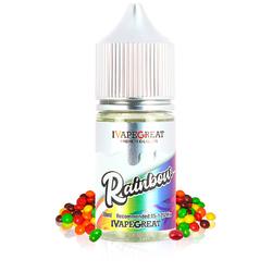 Concentré Rainbow - I Vape Great