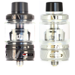 Crown IV - Uwell