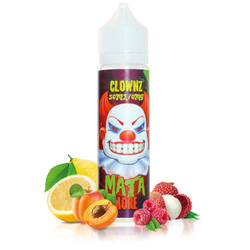 Mata More 50ml - Clownz