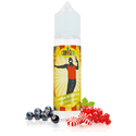 Le Lanceur de Couteaux 50ml - Black Cirkus