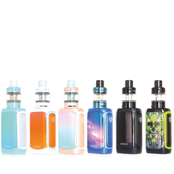 Kit Proton Mini Ajax - Innokin