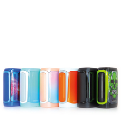 Box Proton Mini - Innokin