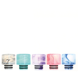 Drip Tip Clear Color