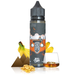 Rad Dad 50ml - Big Papa