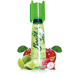 Green - Boom Juice