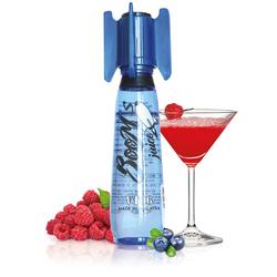 Blue - Boom Juice