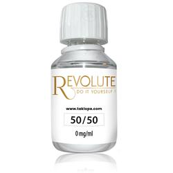 Base 115ml - Revolute
