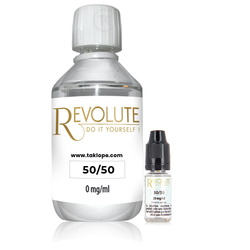 Pack Base Revolute 100ml