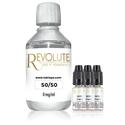 Pack Base Revolute 100ml
