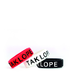 Vape Band Taklope - Taklope
