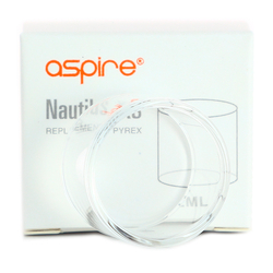 Pyrex Nautilus XS - Aspire