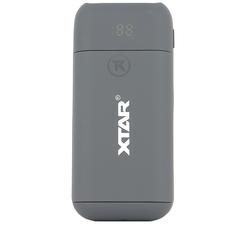 Chargeur PB2 - Xtar